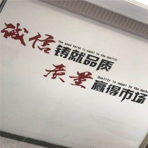 【马可未】深圳高端品牌设计师原创女装专柜品牌折扣尾货女装分份批发