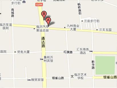 临沂温州服装批发市场_温州服装批发市场在哪儿怎么去