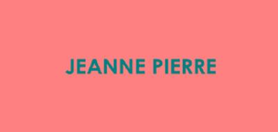 JEANNE PIERRE品牌折扣女装尾货批发_女装批发