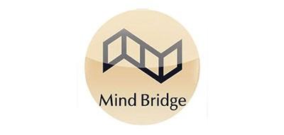Mind Bridge品牌折扣女装尾货批发_女装批发