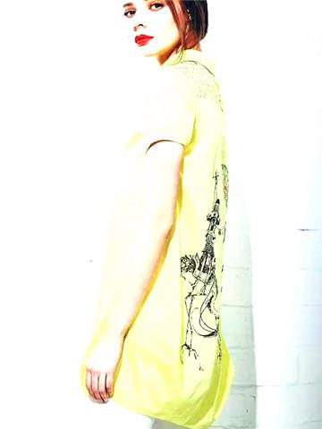 特价杭州品牌点裳20年夏装走份女装连衣裙上衣