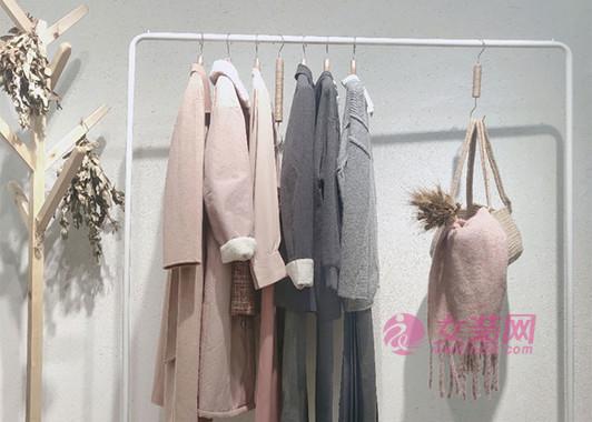 抖音直播卖衣服要注意什么 最受网红欢迎的卖货技巧
