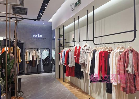 五一临近,服装店如何用微信开发新客户让业绩翻番?
