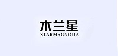 木兰星STARMAGNOLIA品牌折扣女装尾货批发_女装批发