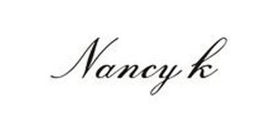南茜·高Nancy k品牌折扣女装尾货批发_女装批发