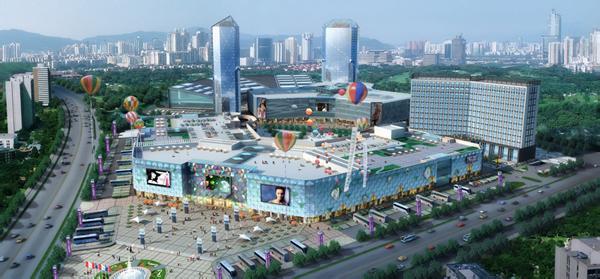 舟山平湖中国服装城_平湖中国服装城在哪儿怎么去