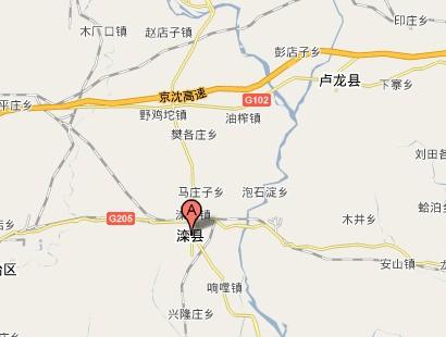 唐山滦州服装批发市场_滦州服装批发市场在哪儿怎么去
