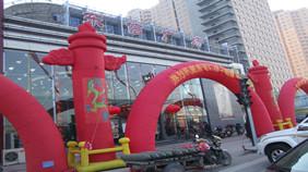 大同东信广场_东信广场在哪儿怎么去