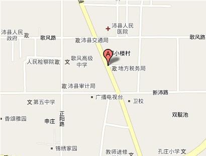 徐州上海国际服装城_上海国际服装城在哪儿怎么去