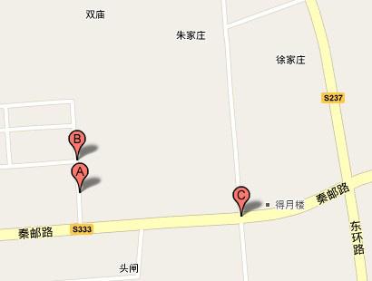 扬州中国羽绒服装城_中国羽绒服装城在哪儿怎么去