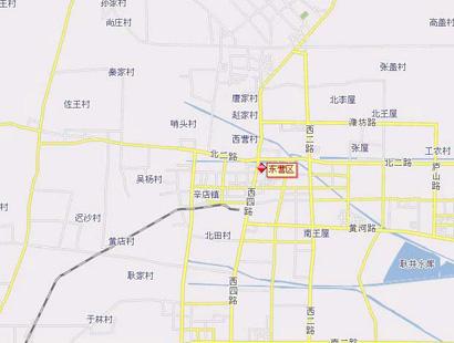 东营大红门服装中心_大红门服装中心在哪儿怎么去