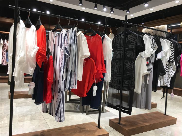 高档卡佳拉桑蚕丝2020女夏新款真丝印花连衣裙