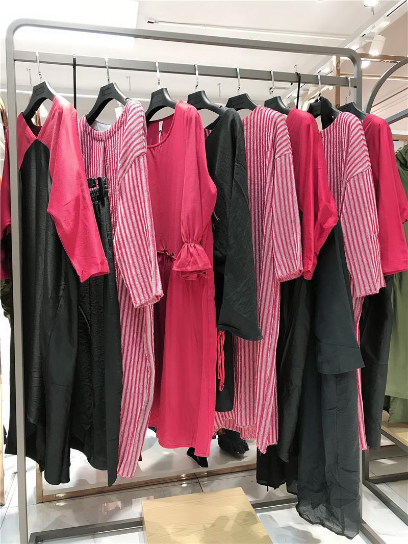 网上开店能找网上厂家直播女装一手货源