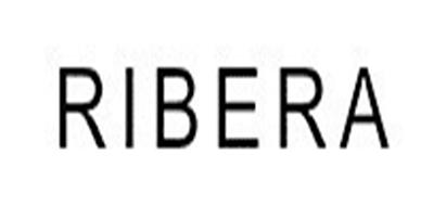 利贝拉RIBERA品牌折扣女装尾货批发_女装批发