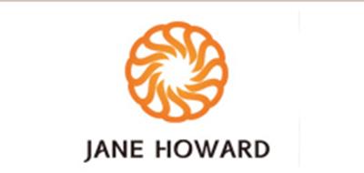 珍豪JANE HOWARD品牌折扣女装尾货批发_女装批发