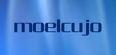 moelcujo品牌折扣女装尾货批发_女装批发