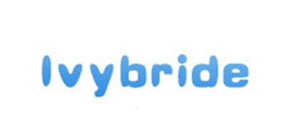 IVY BRIDE品牌折扣女装尾货批发_女装批发