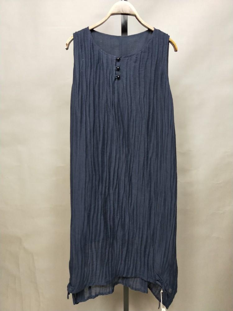衣艺缘2020北京休闲品牌夏装女装批发服装货源折扣女装尾货哪里拿货
