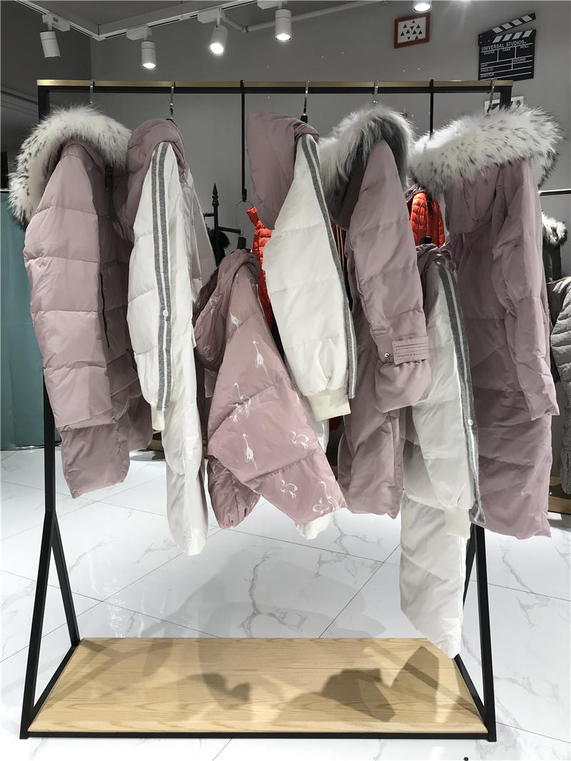 VAIL&REID羽芮品牌折扣服装厂家货源服装代理抖音直播女装货源