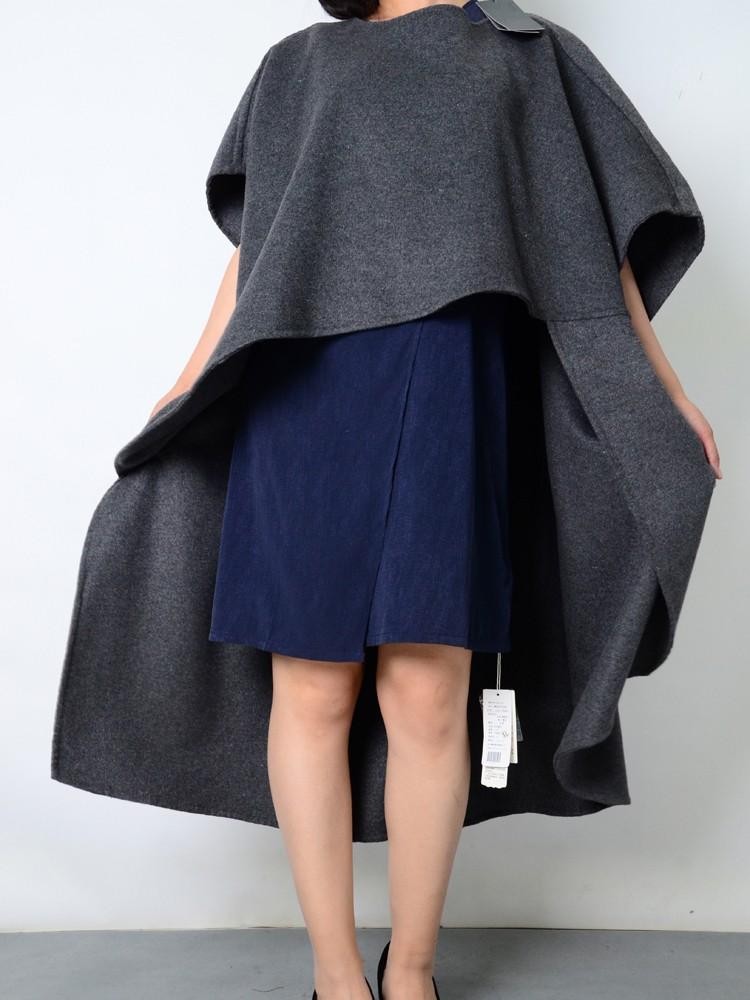 人佛缘冬装大衣品牌折扣女装批发处理品牌折扣女装尾货哪里拿货