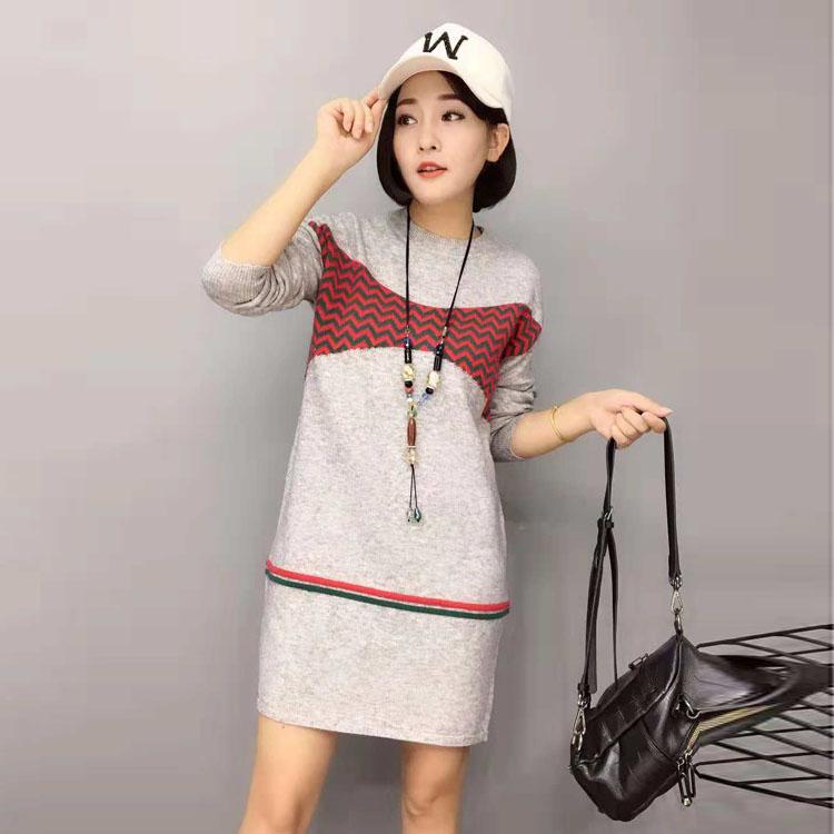 60%羊毛打底毛衫杭州品牌毛衣折扣批发折扣女装尾货哪里拿货