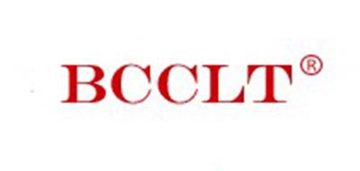 BCCLT品牌折扣女装尾货批发_女装批发