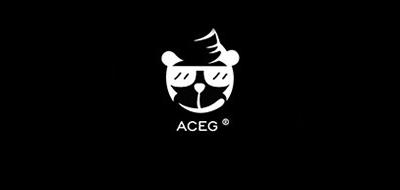 ACEG品牌折扣女装尾货批发_女装批发