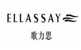 ELLASSAY歌力思品牌折扣女装尾货批发_女装批发