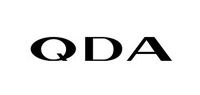 QDA品牌折扣女装尾货批发_女装批发
