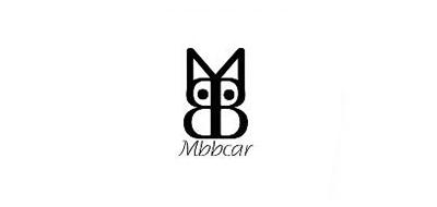 Mbbcar品牌折扣女装尾货批发_女装批发