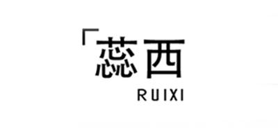 蕊西RUIXI品牌折扣女装尾货批发_女装批发