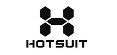 HOTSUIT品牌折扣女装尾货批发_女装批发