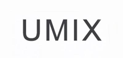UMIX品牌折扣女装尾货批发_女装批发