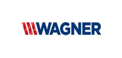 瓦格纳WAGNER品牌折扣女装尾货批发_女装批发