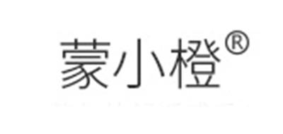 蒙小橙MENGXC品牌折扣女装尾货批发_女装批发