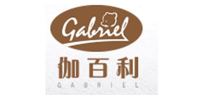 伽百利GABRIEL品牌折扣女装尾货批发_女装批发