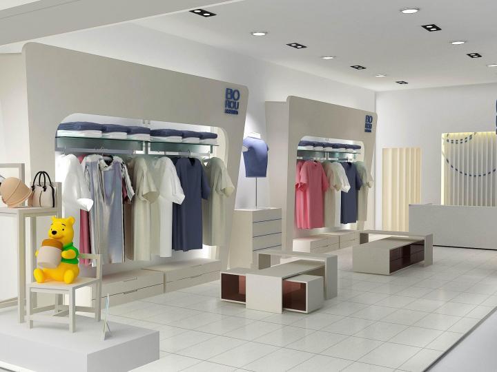 服装批发如何拿到最便宜的价格?