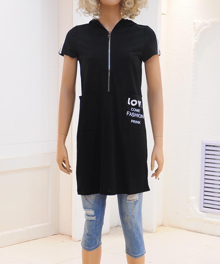 雨希品牌折扣女装批发休闲时尚广州库存尾货批发折扣女装尾货哪里拿货