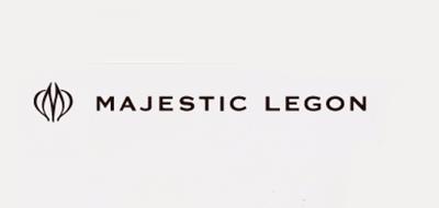MAJESTIC LEGON品牌折扣女装尾货批发_女装批发