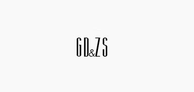 格度佐致GD&ZS品牌折扣女装尾货批发_女装批发