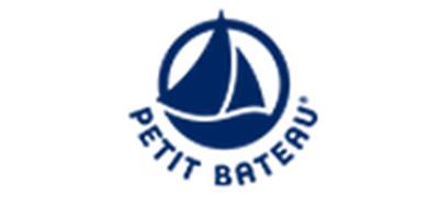 小帆船PETIT BRTERU品牌折扣女装尾货批发_女装批发