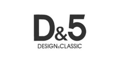 迪伍D5品牌折扣女装尾货批发_女装批发