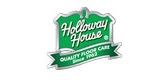 好为家HOLLOWAY HOUSE品牌折扣女装尾货批发_女装批发