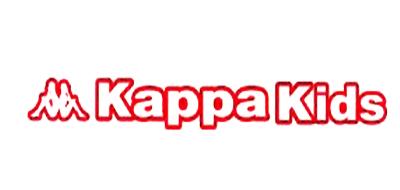 卡帕童装KAPPAKIDS品牌折扣女装尾货批发_女装批发