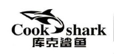 库克鲨鱼COOKSHARK品牌折扣女装尾货批发_女装批发