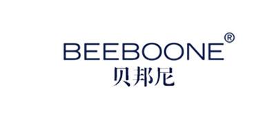 贝邦尼BEEBOONE品牌折扣女装尾货批发_女装批发