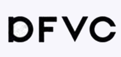 DFVC品牌折扣女装尾货批发_女装批发