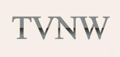 TVNW品牌折扣女装尾货批发_女装批发