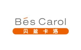 贝兹卡洛BESCAROL品牌折扣女装尾货批发_女装批发