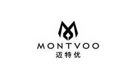 迈特优MontVoo品牌折扣女装尾货批发_女装批发